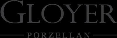 Gloyer Porzellan | Europäisches Porzellan von Jugendstil bis Funktionalismus